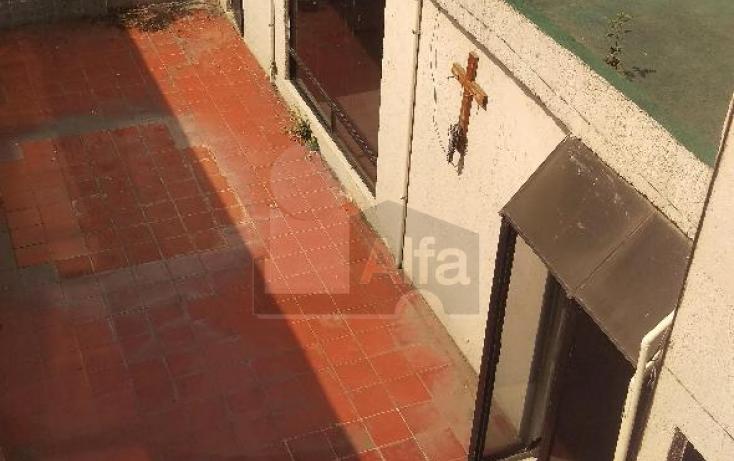 Foto de casa en venta en, polanco v sección, miguel hidalgo, df, 2580332 no 07
