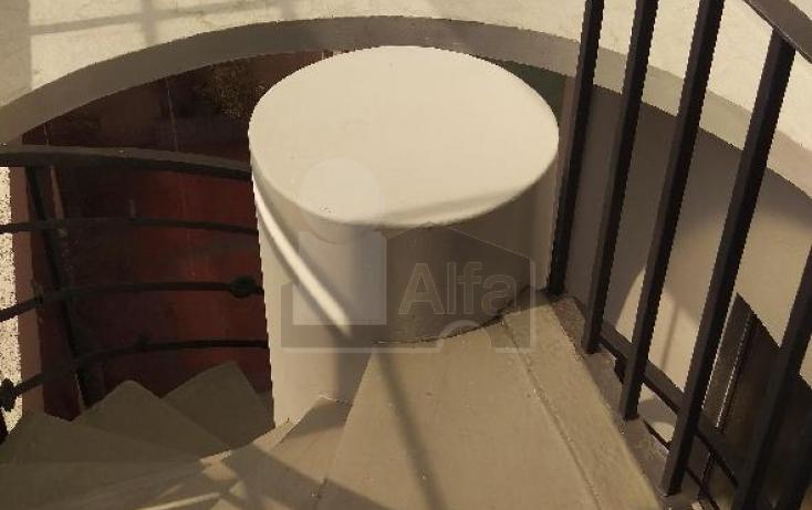 Foto de casa en venta en, polanco v sección, miguel hidalgo, df, 2580332 no 09