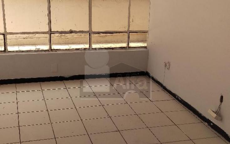 Foto de casa en venta en, polanco v sección, miguel hidalgo, df, 2580332 no 10