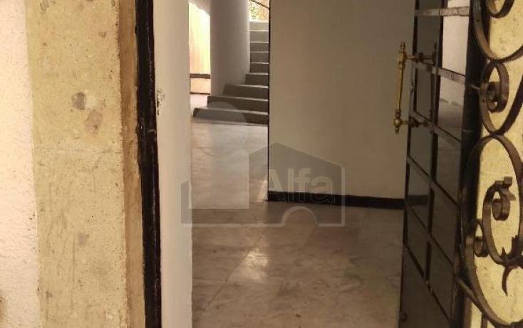 Foto de casa en venta en, polanco v sección, miguel hidalgo, df, 2580332 no 11