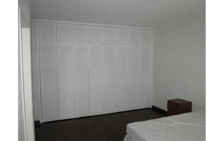 Foto de departamento en renta en, polanco v sección, miguel hidalgo, df, 506530 no 18