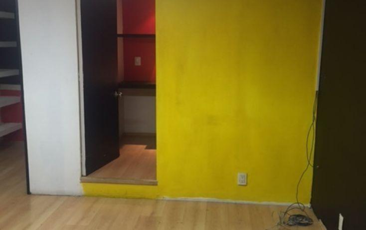 Foto de oficina en renta en, polanco v sección, miguel hidalgo, df, 642817 no 03