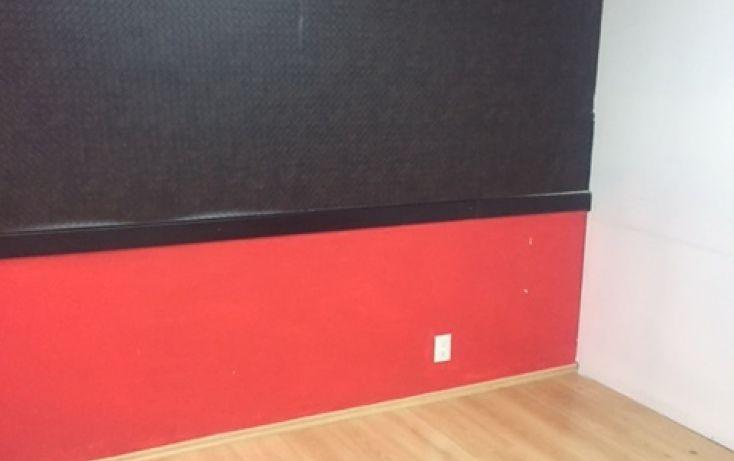 Foto de oficina en renta en, polanco v sección, miguel hidalgo, df, 642817 no 05