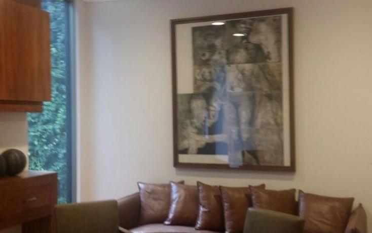 Foto de departamento en renta en, polanco v sección, miguel hidalgo, df, 841165 no 21