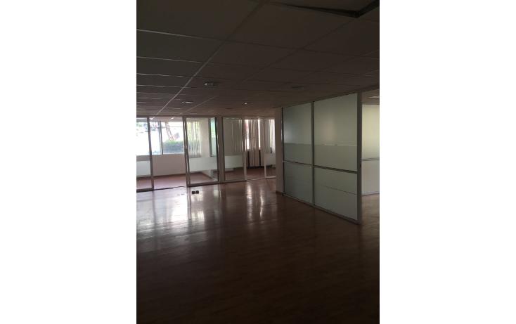 Foto de oficina en renta en  , polanco v sección, miguel hidalgo, distrito federal, 1113963 No. 01