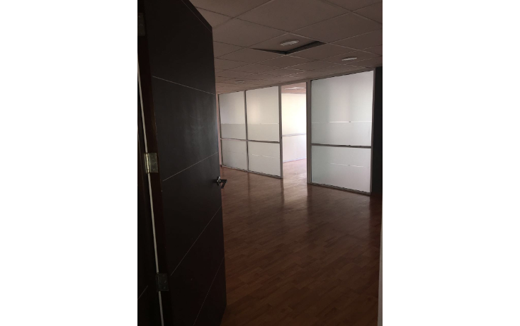 Foto de oficina en renta en  , polanco v sección, miguel hidalgo, distrito federal, 1113963 No. 04