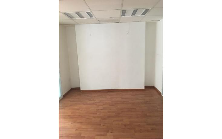 Foto de oficina en renta en  , polanco v sección, miguel hidalgo, distrito federal, 1113963 No. 05