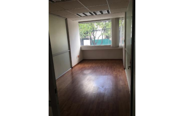 Foto de oficina en renta en  , polanco v sección, miguel hidalgo, distrito federal, 1113963 No. 09