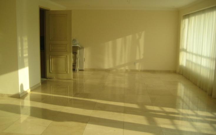 Foto de departamento en venta en  , polanco v sección, miguel hidalgo, distrito federal, 1163211 No. 01