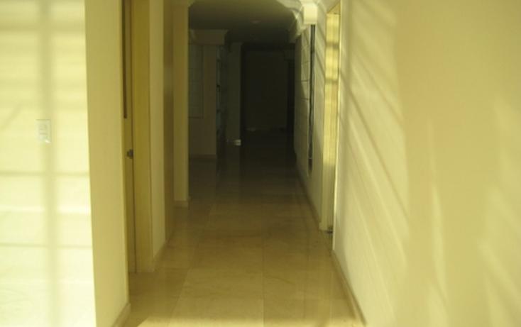 Foto de departamento en venta en  , polanco v sección, miguel hidalgo, distrito federal, 1163211 No. 07
