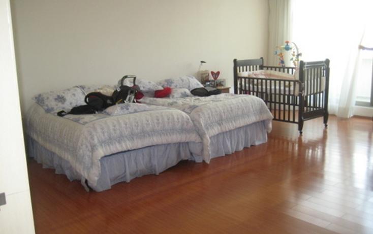 Foto de departamento en venta en  , polanco v sección, miguel hidalgo, distrito federal, 1163211 No. 10