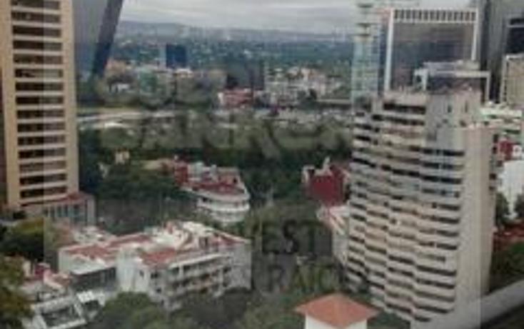 Foto de departamento en renta en  , polanco v sección, miguel hidalgo, distrito federal, 1427319 No. 02
