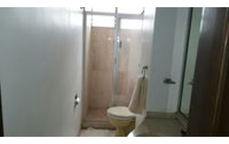 Foto de departamento en venta en  , polanco v secci?n, miguel hidalgo, distrito federal, 1442203 No. 03