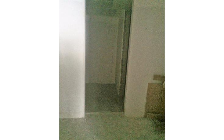 Foto de departamento en venta en  , polanco v sección, miguel hidalgo, distrito federal, 1451323 No. 08