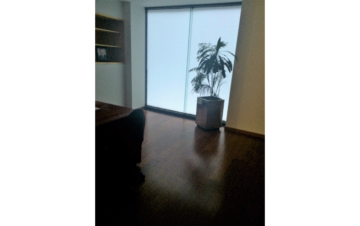 Foto de departamento en renta en  , polanco v sección, miguel hidalgo, distrito federal, 1474959 No. 08