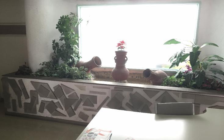 Foto de oficina en renta en  , polanco v sección, miguel hidalgo, distrito federal, 1681602 No. 02