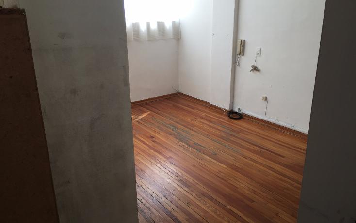 Foto de oficina en renta en  , polanco v sección, miguel hidalgo, distrito federal, 1681602 No. 07