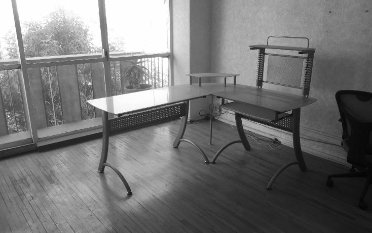 Foto de oficina en renta en  , polanco v sección, miguel hidalgo, distrito federal, 1681602 No. 13