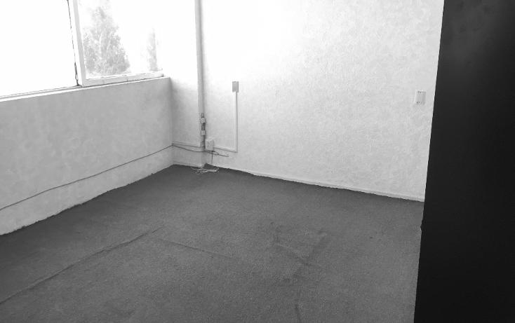 Foto de oficina en renta en  , polanco v sección, miguel hidalgo, distrito federal, 1681602 No. 14
