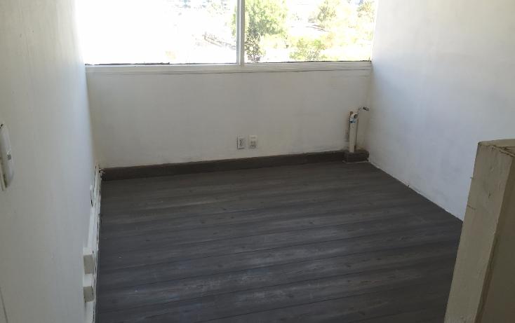 Foto de oficina en renta en  , polanco v sección, miguel hidalgo, distrito federal, 1681602 No. 15