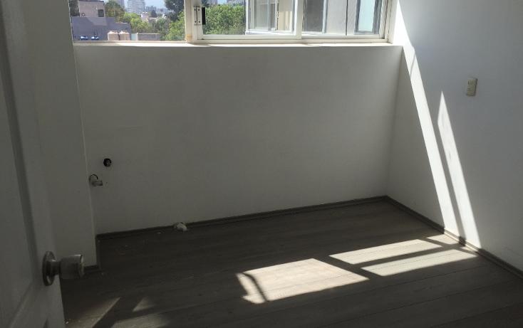 Foto de oficina en renta en  , polanco v sección, miguel hidalgo, distrito federal, 1681602 No. 17