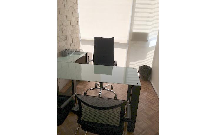 Foto de oficina en renta en  , polanco v sección, miguel hidalgo, distrito federal, 1698112 No. 06