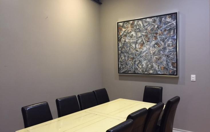 Foto de departamento en venta en  , polanco v sección, miguel hidalgo, distrito federal, 1756574 No. 03