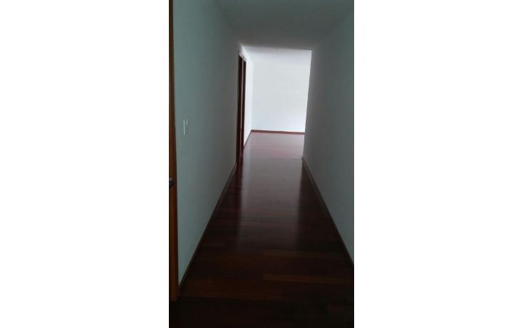 Foto de casa en renta en  , polanco v sección, miguel hidalgo, distrito federal, 2014174 No. 05
