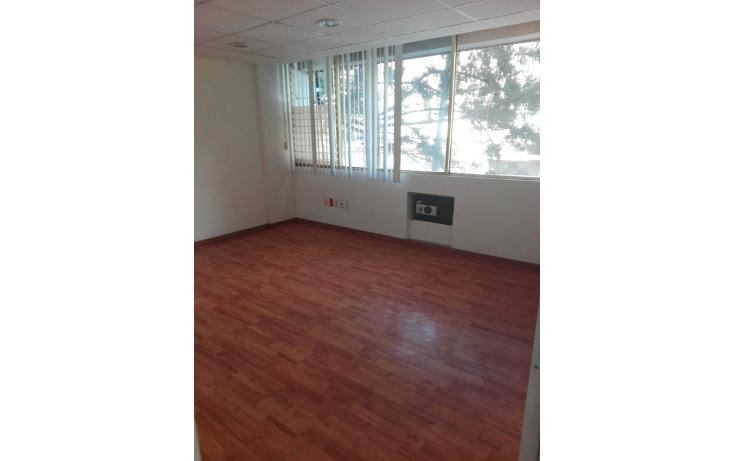 Foto de oficina en renta en  , polanco v sección, miguel hidalgo, distrito federal, 2039576 No. 01