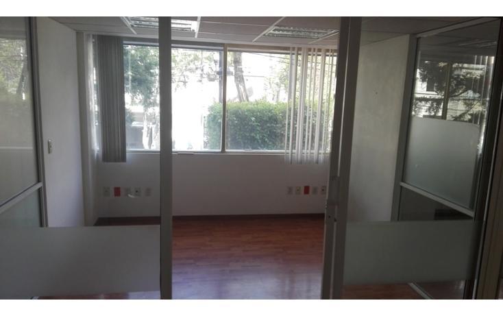 Foto de oficina en renta en  , polanco v sección, miguel hidalgo, distrito federal, 2039576 No. 02