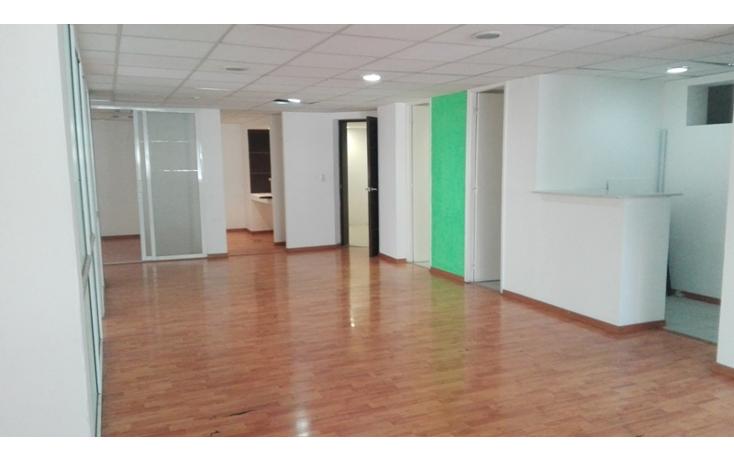 Foto de oficina en renta en  , polanco v sección, miguel hidalgo, distrito federal, 2039576 No. 06