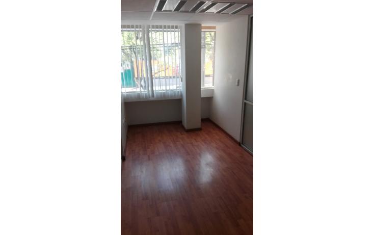 Foto de oficina en renta en  , polanco v sección, miguel hidalgo, distrito federal, 2039576 No. 10