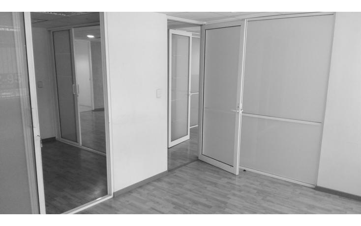 Foto de oficina en renta en  , polanco v sección, miguel hidalgo, distrito federal, 2039576 No. 12