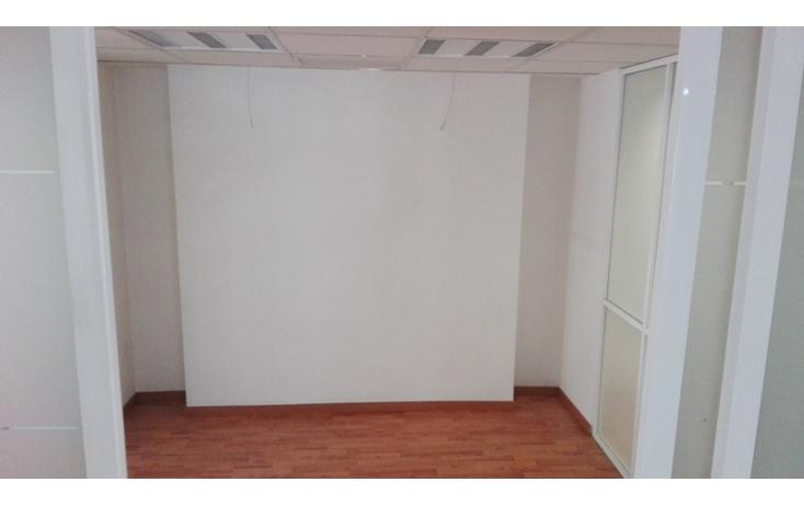 Foto de oficina en renta en  , polanco v sección, miguel hidalgo, distrito federal, 2039576 No. 14