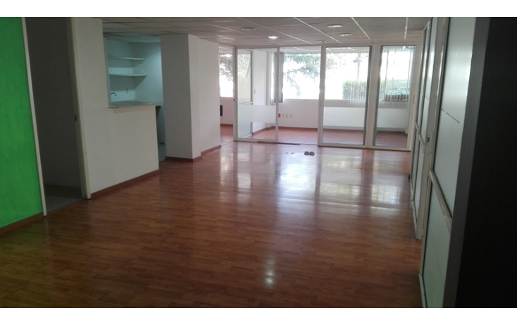 Foto de oficina en renta en  , polanco v sección, miguel hidalgo, distrito federal, 2039576 No. 15