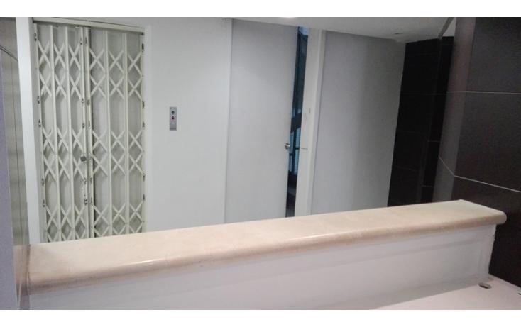 Foto de oficina en renta en  , polanco v sección, miguel hidalgo, distrito federal, 2039576 No. 16