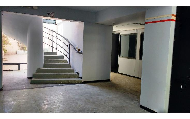 Foto de casa en venta en  , polanco v sección, miguel hidalgo, distrito federal, 2387176 No. 02