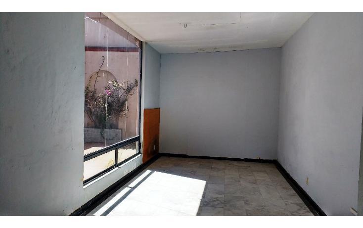 Foto de casa en venta en  , polanco v sección, miguel hidalgo, distrito federal, 2387176 No. 03