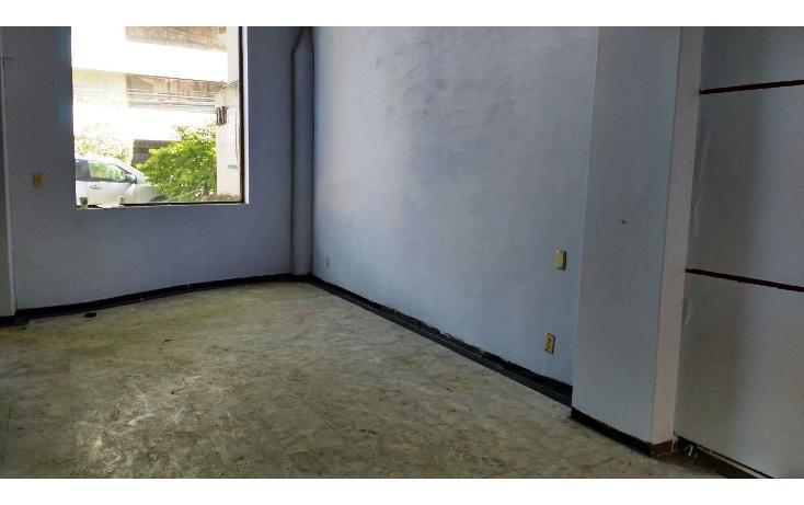 Foto de casa en venta en  , polanco v sección, miguel hidalgo, distrito federal, 2387176 No. 04