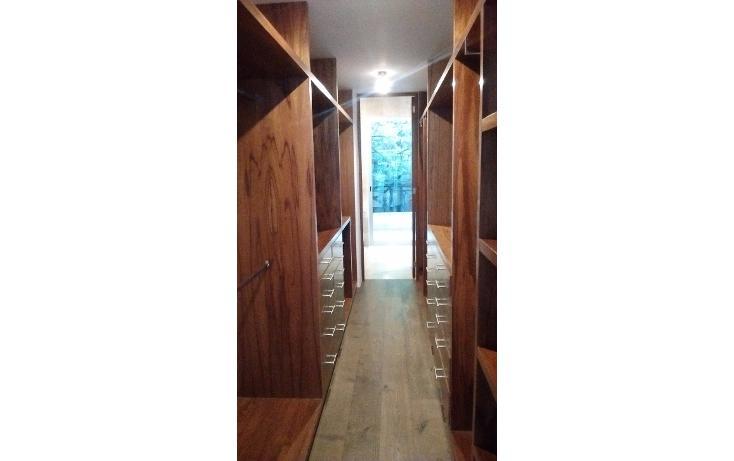 Foto de casa en venta en  , polanco v sección, miguel hidalgo, distrito federal, 2761441 No. 04