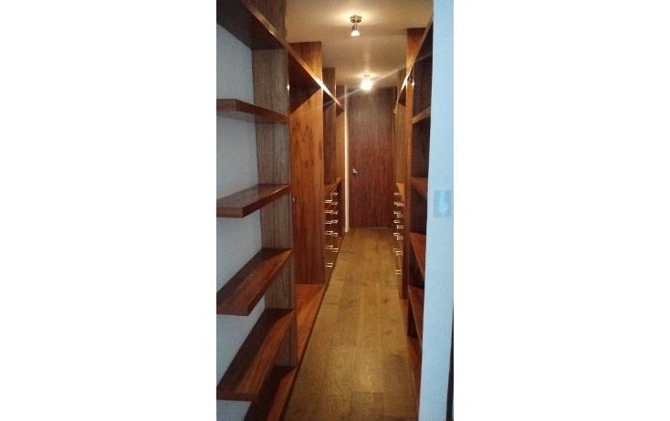 Foto de casa en venta en  , polanco v sección, miguel hidalgo, distrito federal, 2761441 No. 05