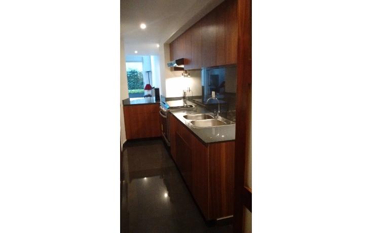 Foto de casa en venta en  , polanco v sección, miguel hidalgo, distrito federal, 2761441 No. 09
