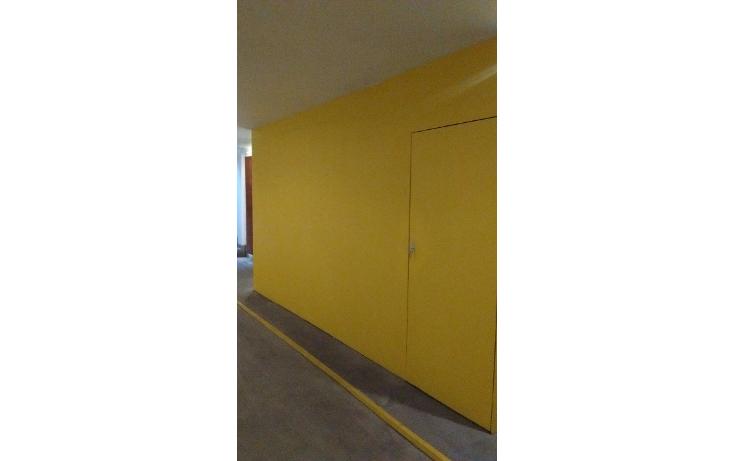 Foto de casa en venta en  , polanco v sección, miguel hidalgo, distrito federal, 2761441 No. 20