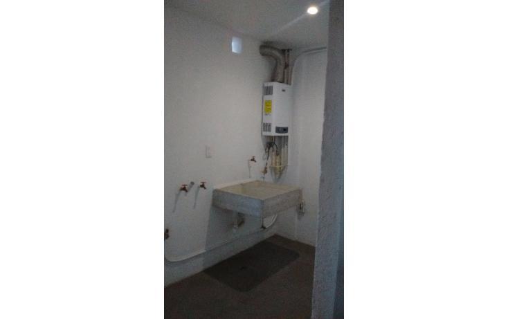 Foto de casa en venta en  , polanco v sección, miguel hidalgo, distrito federal, 2761441 No. 21