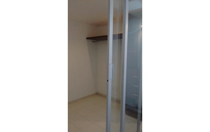 Foto de casa en venta en  , polanco v sección, miguel hidalgo, distrito federal, 2761441 No. 22
