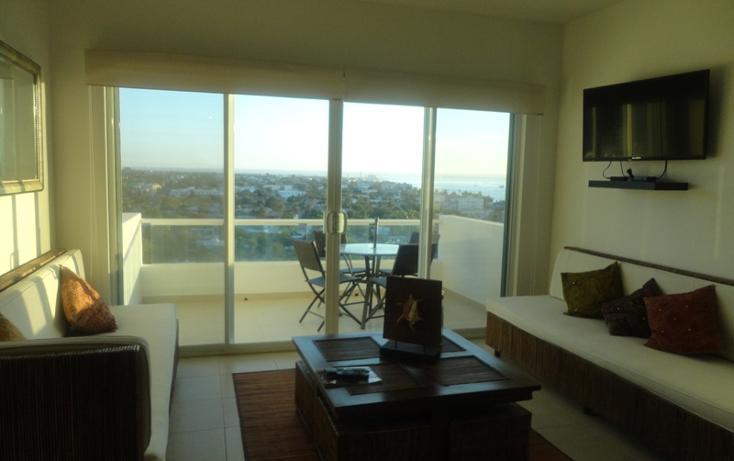Foto de departamento en renta en  , policentro palmira, la paz, baja california sur, 1065481 No. 04
