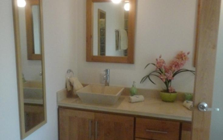 Foto de departamento en renta en  , policentro palmira, la paz, baja california sur, 1065481 No. 06