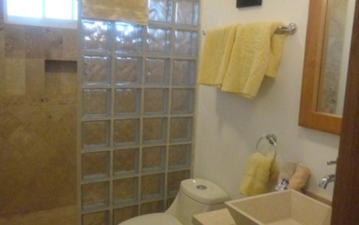 Foto de departamento en renta en  , policentro palmira, la paz, baja california sur, 1065481 No. 09