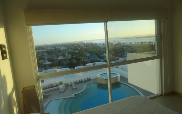 Foto de departamento en renta en  , policentro palmira, la paz, baja california sur, 1065481 No. 10
