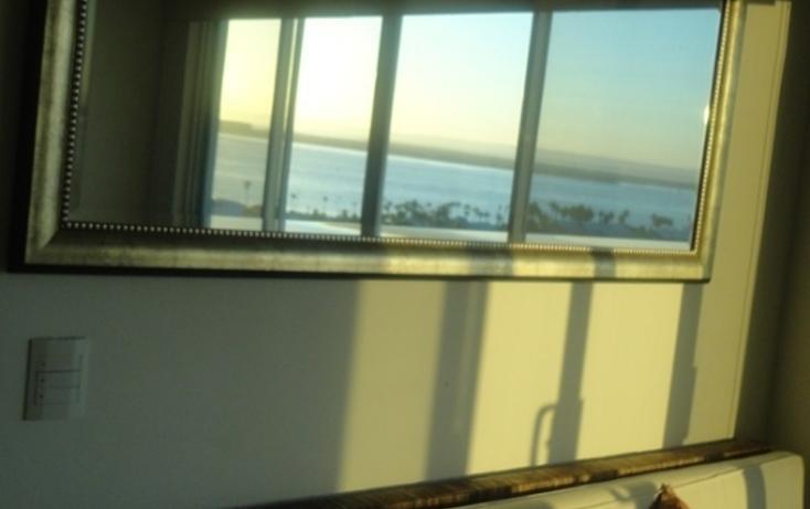 Foto de departamento en renta en, policentro palmira, la paz, baja california sur, 1065481 no 12